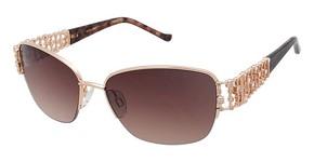 Tura Sun 041 Eyeglasses
