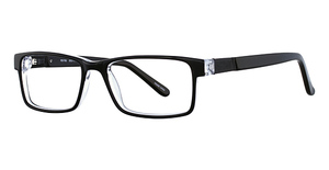 Revolution Eyewear REV765 Eyeglasses