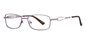 Revolution Eyewear REV760 Eyeglasses