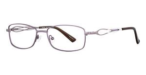 Revolution Eyewear REV760 Eyeglasses