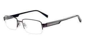 Joseph Abboud JA4030 Prescription Glasses