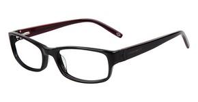 Joseph Abboud JA4029 Prescription Glasses