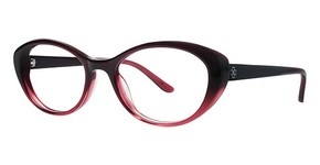 Ann Taylor AT303 Eyeglasses