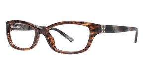 Vivian Morgan 8037 Eyeglasses