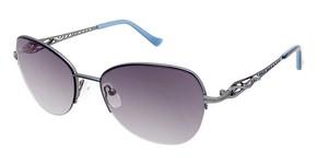 Tura Sun 042 Sunglasses