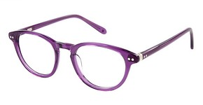 Modo 6505 Purple Crystal