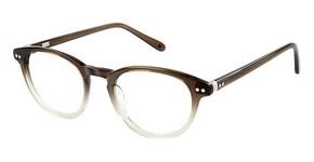 Modo 6505 Eyeglasses