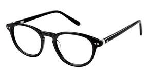 Modo 6505 Black