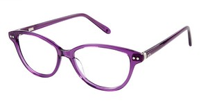 Modo 6507 Purple Crystal