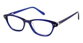 Modo 6504 Eyeglasses