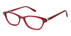 Modo 6504 Red