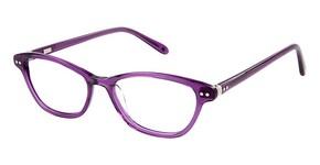 Modo 6504 Purple Crystal