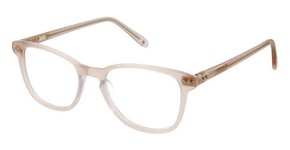 Modo 6502 Eyeglasses