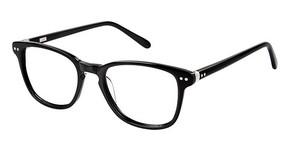 Modo 6502 12 Black