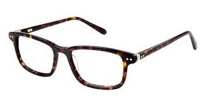 Modo 6506 Eyeglasses