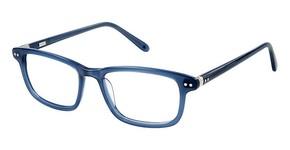 Modo 6506 Blue