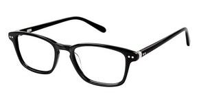 Modo 6501 12 Black