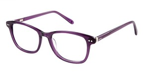 Modo 6508 Dark Purple
