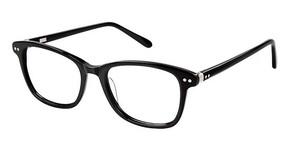 Modo 6508 Black