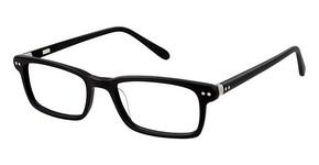 Modo 6500 Matte Black 5284