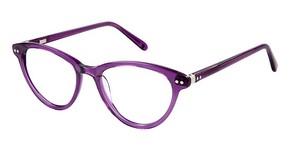 Modo 6503 Purple Crystal