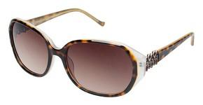 Tura Sun 039 Sunglasses