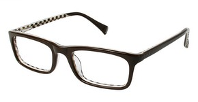Crush CT52 Eyeglasses