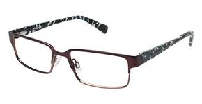 Crush CT12 Eyeglasses