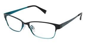 Crush CT09 Eyeglasses