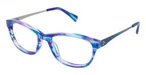 Crush CT51 Eyeglasses