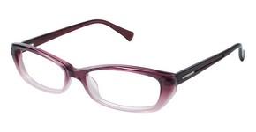Crush CT50 Eyeglasses