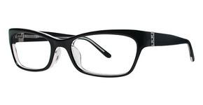 Vera Wang VA05 Prescription Glasses