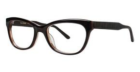 Vera Wang Hermine Eyeglasses
