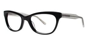 Vera Wang Hermine Prescription Glasses