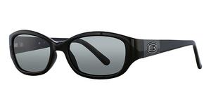 Guess GU 7262 Sunglasses