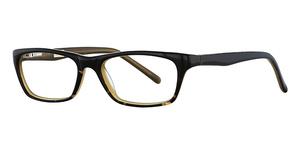 Candies C OPALINE Eyeglasses
