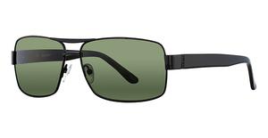 Gant GS 2005 Sunglasses