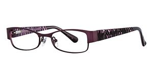 Bongo B PUNKY Eyeglasses