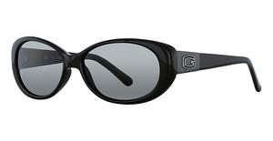 Guess GU 7261 Sunglasses