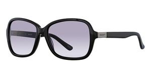 Gant GWS 2006 Sunglasses