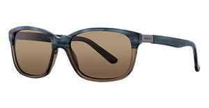 Gant GWS 2007 Sunglasses