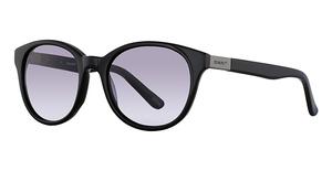 Gant GWS 2005 Sunglasses