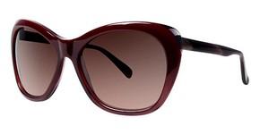 Vera Wang Asuka Sunglasses