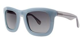 Vera Wang Crysanthe Sunglasses