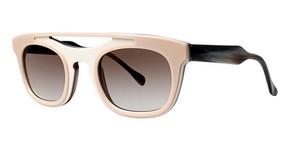 Vera Wang Aya Sunglasses