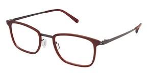 Modo 4046 Eyeglasses