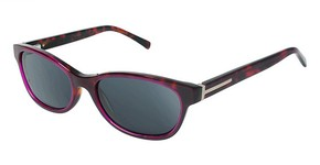 Ted Baker B554 Sunglasses