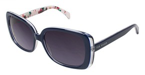 Ted Baker B565 Sunglasses