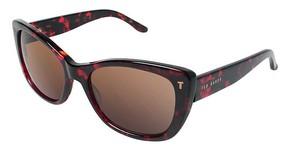 Ted Baker B566 Sunglasses