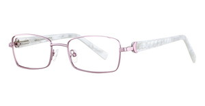 New Millennium NM207 Prescription Glasses